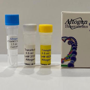 CT26WT Transfection Reagent