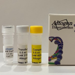 KB Transfection Reagent