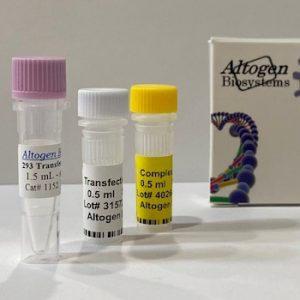 293 Transfection Reagent