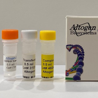 CFPEo Transfection Reagent