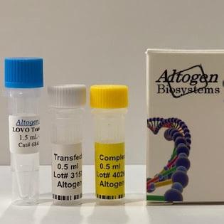 LOVO Transfection Reagent