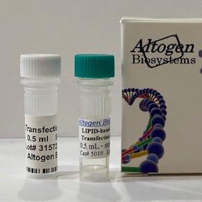 Lipid Invivo Transfection Reagent