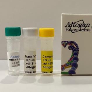 MRC5 Transfection Reagent