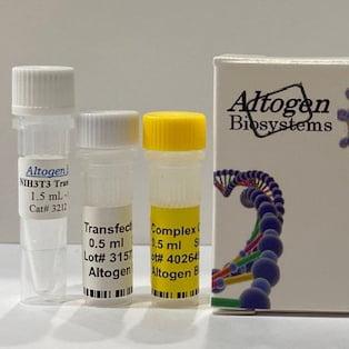 NIH3T3 Transfection Reagent