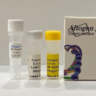 RD Transfection Reagent