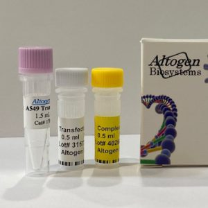 a549 Transfection Reagent