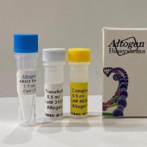 ar42j Transfection Reagent