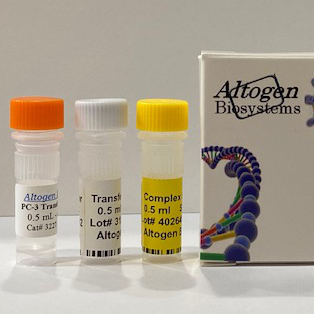 pc3 Transfection Reagent
