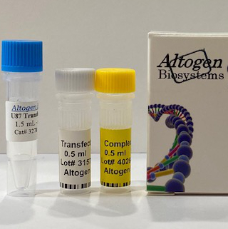 u87 Transfection Reagent